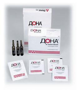 Хондопротекторные препараты для суставов дона лечение растяжения сустава